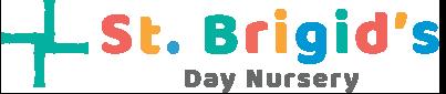 St. Brigid's Day Nursery